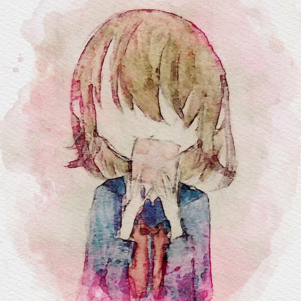 さくっぴ🍒- Sakura-のユーザーアイコン