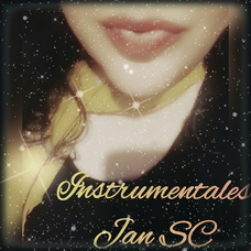 ✨🎁❄️InStRuMeNtAlS JaN Sc🎄🎅☃️ Happy Holidaysのユーザーアイコン