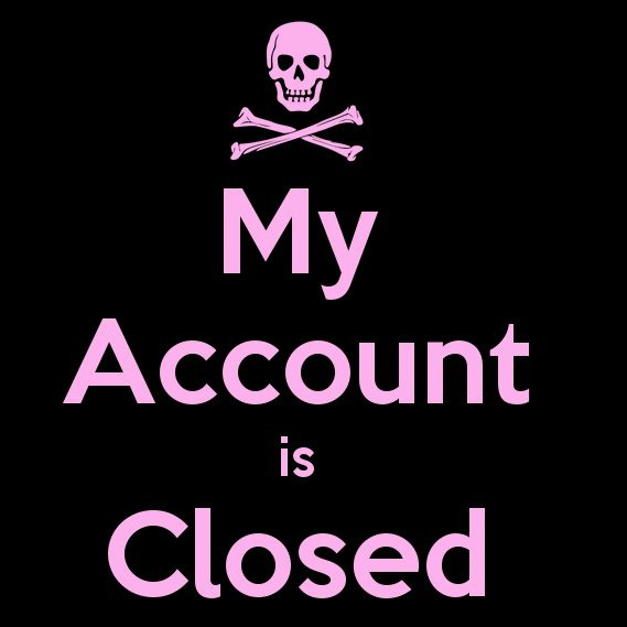 🌻☆Instrumentals Jan SC✰🌻ツ's user icon