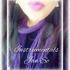 ☆꧁Instrumentals Jan SC꧂✰ツ's user icon