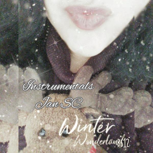 ☆꧁Instrumentals Jan SC꧂✰ #SƚαყSαϝҽ ✰ツ's user icon