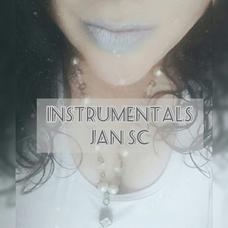 ☆꧁Instrumentals Jan SC꧂✰ #SƚαყSαϝҽ ✰ツのユーザーアイコン