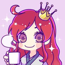 愛澤 アン's user icon