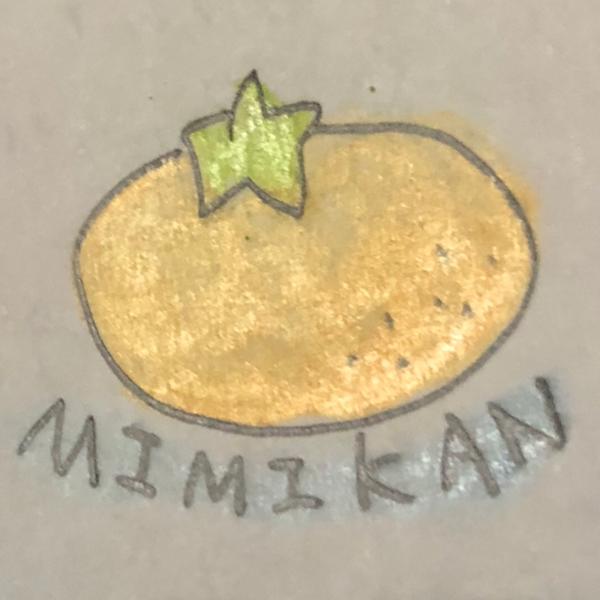 mimikanのユーザーアイコン
