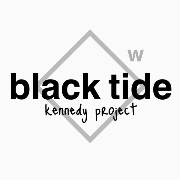 black tideのユーザーアイコン