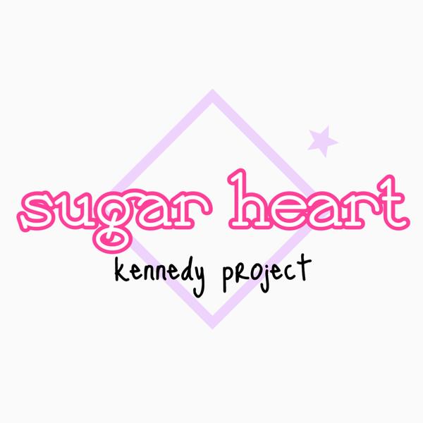 sugar heart@僕らは今のなかで投稿のユーザーアイコン