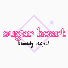 sugar heartのユーザーアイコン