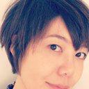 Amioのユーザーアイコン