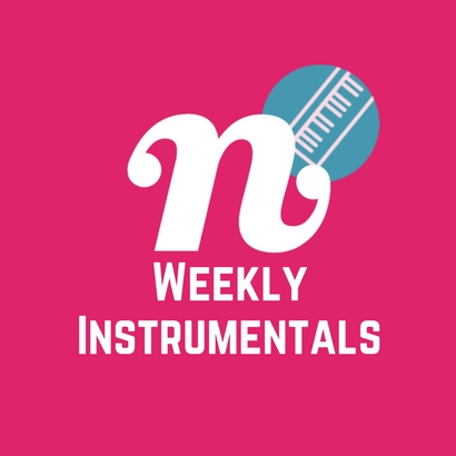 Weekly Instrumental: Pianoのユーザーアイコン