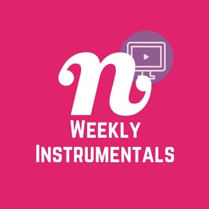 Weekly Instrumental: Karaokeのユーザーアイコン