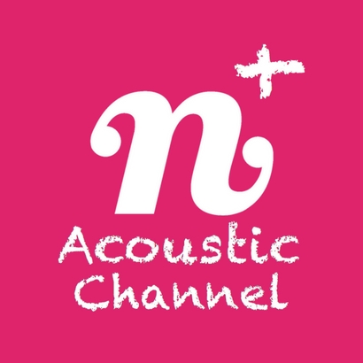 Acoustic Channel (Official)のユーザーアイコン