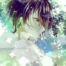 伊藤涼Itou-ryouのユーザーアイコン