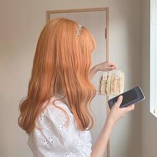 ☪︎ 𝑆𝐴𝑌𝐴𝐾𝐴's user icon