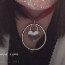 まりあんぬ【ふぐちゃん帝国の姫🐡🏰】のユーザーアイコン