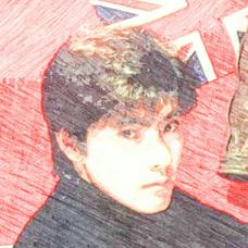 jboyfanのユーザーアイコン