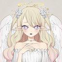 バカタレ🤪│🗝💕's user icon