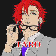 TAROちゃん(っ'-' )╮ =͟͟͞͞🍒                                  🍒のユーザーアイコン