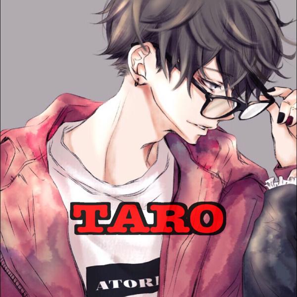TAROちゃん(再)🍒のユーザーアイコン