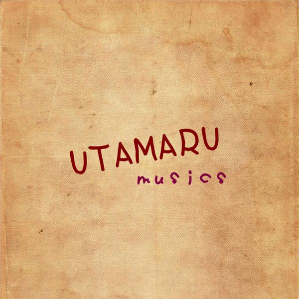 UTAMARUのユーザーアイコン
