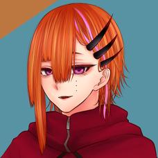 絲護手繰's user icon