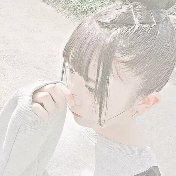 🌷かぁほ│帝国少女のユーザーアイコン