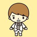 優弥★yu-yaのユーザーアイコン
