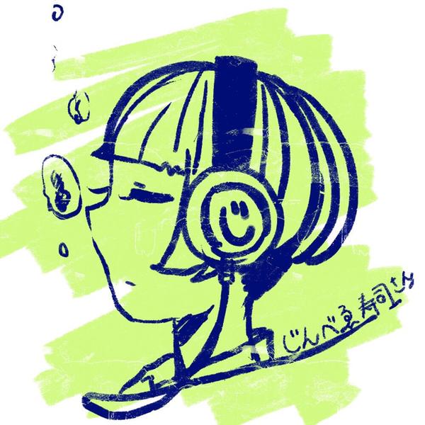 じんべゑ寿司のユーザーアイコン