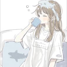 寝に来ました💤さめぇですのユーザーアイコン