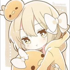 *hiyoko. のユーザーアイコン