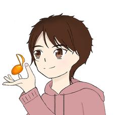 ネムノキ's user icon
