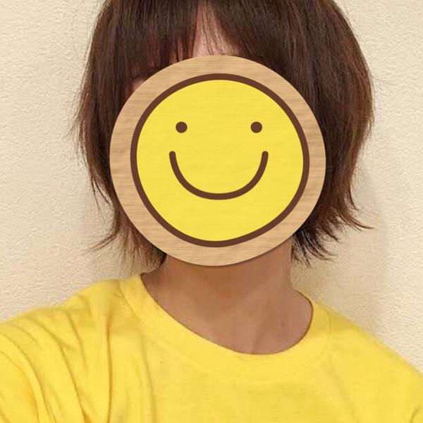 うでたまご(ぱぴ)のユーザーアイコン