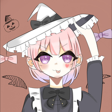 ☁️𝓇𝒶𝓂𝓊🐰's user icon
