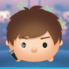 nishiのユーザーアイコン
