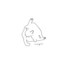 優花's user icon