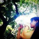 rera.(tea*break)💙のユーザーアイコン