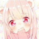 めろ's user icon