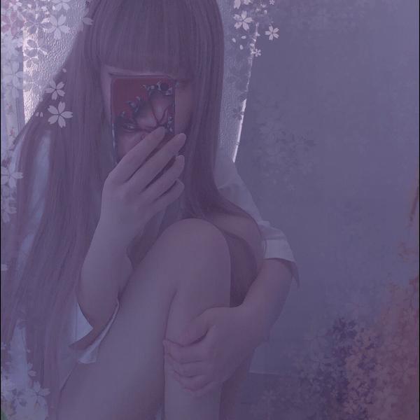 ひろ_stariのユーザーアイコン