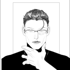 カズミちゃん♂@拍返不要のユーザーアイコン