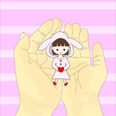 ひっか☆のユーザーアイコン