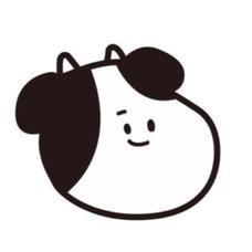 名無しのカウ。のユーザーアイコン