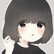 伊緒-いお-のユーザーアイコン
