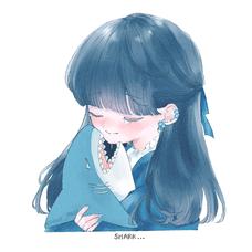 愛海【ナルミ】のユーザーアイコン