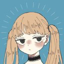 🌸娘のユーザーアイコン