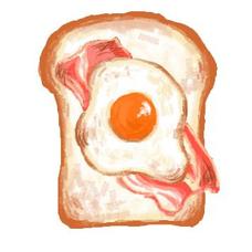とーすた's user icon