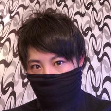 みつん(迷走)のユーザーアイコン