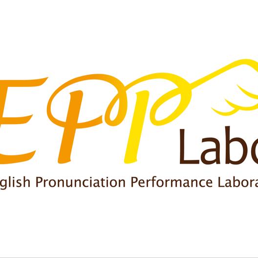 EPPLabo(Mayumi)のユーザーアイコン