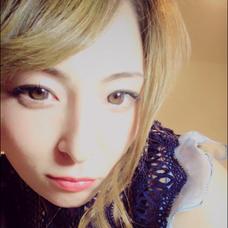🛎女帝めめ樣⁽ ིྀ˙³˙⁾'s user icon