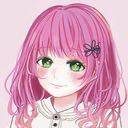 はる~ぅꕤ¨̮*のユーザーアイコン