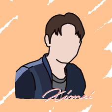XIMEI (元・のぞみ)'s user icon