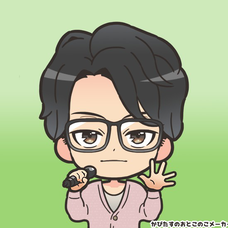 DR@ダース's user icon